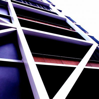 HafenCity guidet byvandring